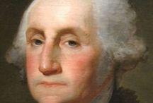 Amerikanske præsidenter