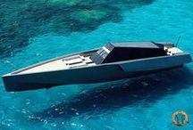 Barche & Yacht