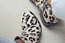 Shoes wow!!!