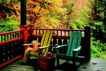 Autumn&Sonhabar
