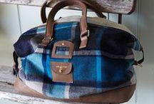 Bags&Çantalar