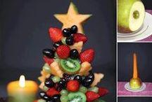 Fruitish