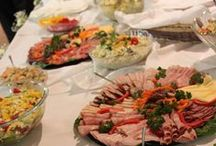 Polish dine-in