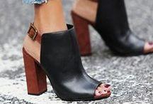 Shoes&Ayakkabılar