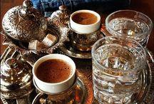 Coffee&Kahve