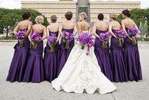 Bridesmaids&Nedimeler