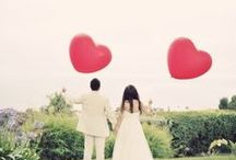 ideeas for our wedding on 08.05.2015 <3