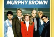 TV Shows - 1980s / by J BP