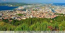 Hérault - Sète / Sète est un port de pêche baigné par la mer Méditerranée et l'étang de Thau (Hérault). Galerie complète : http://photos.ankryan.net/album/69-france-sete