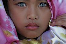 crianças fotos