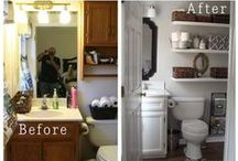 furniture before-after