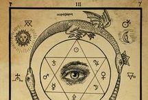 Alchemy & Magic
