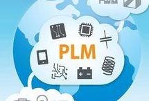 PLM Consultancy