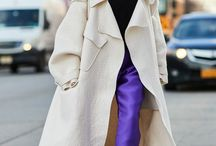 FASHION WEEK Blogger Style Outfit / Inspiration FASHION WEEK Styles Outfits Streetstyles aus der ganzen Welt.
