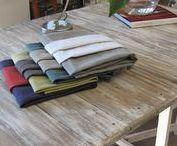Blasco & Blasco Showroom / Upholstered Furniture and Textile Edition   Mueble Tapizado y Edición Textil   Saturno, 8. Villanueva del Pardillo, 28229 Madrid SPAIN
