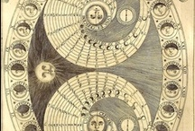 myths & legends / ancient & ageless figures & tales
