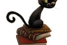 Librocubicularist