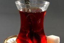 Teatime ☕️