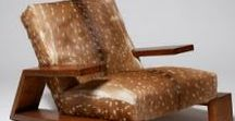 muebles e Ideas para el hogar / arquitectura innovadora, diseños de vanguardia