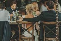 Woodland Wedding / by Jessica Dix