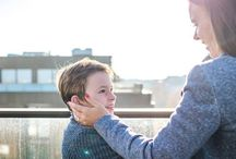 Leni Moretti     Familienfotografie / Babyfotos zu Hause und kreative Outdoor-Familienfotos mit kleinen Kindern. Natürliche Baby- und Familienfotografie für moderne Eltern. Berlin und deutschlandweit. Du und Deine Familie. In innigen Momenten fotografiert. In Eurem Zuhause (Homestory) oder an einen anderen Ort, der Euch etwas bedeutet.  www.lenimoretti.com ✉️ Schreibt mir gerne: mail@lenimoretti.com! // Babyfotos, Fotografen, Familienfotos, Kinderfotografie, Neugeborenenfotos