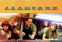CHEF Movie