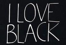 blackcorenoir
