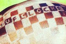 Hufglocken / www.hufglocken.com