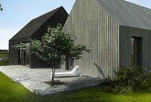 Gotland Architecture
