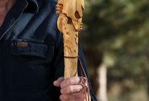 woodcarvingideas