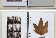Fotoalbum     DIY Ideen