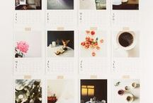 Fotokalender     DIY Ideen