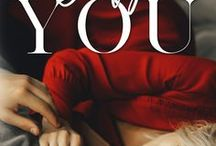 ONLY YOU (Nate & Emme) / Inspiration for ONLY YOU, a sexy, emotional contemporary romance by Melanie Harlow. She's a wedding planner who believes in happily ever after. He's a divorce lawyer who says there's no such thing. Can she change his mind?