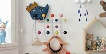 Kids / Kid-centered DIY, crafts, and design