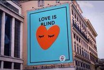Love / by Anastasia Verzoviti