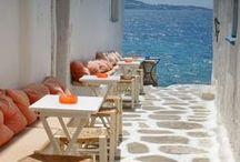 take me there / by courtney garzione