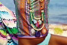 Fashion Finds / by Ashley Dotson