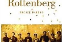 BOOKS: memoir, diary & biography