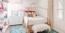 Beach Bungalow Designs / Interior Designer located in San Diego, California.  Helping you Perfect your Family, Baby, and Teen Spaces.
