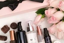 Eco-Luxe Valentine's Gifts + Goodies