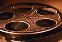 Movies / by femmeInterrupted