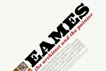 ARCHITECTURE: Ray & Charles Eames