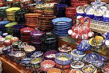 Ceramiche&Porcellane
