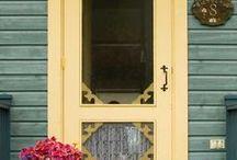 When One Door Opens / by Teri Smith