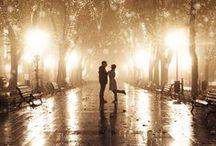 ® Gifts for my Love ® / Todos los Detalles que te gustaria regalar a esas personas tan especiales que hay en tu vida!
