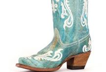 Cowboy Boots Ideas to Paint!!
