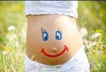 ® Embarazo Feliz y Seguro ® / http://arthurseguros.es/  Seguros de Salud, para cuidarte durante todo tu embarazo y tener un parto seguro y tranquilo.