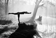 ♥ Yoga ♥