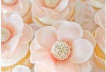 Cupcake Cuteness