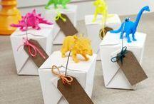 Children/crafts